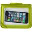 Outdoor Research Sensor Dry Envelope - Sac - Large vert